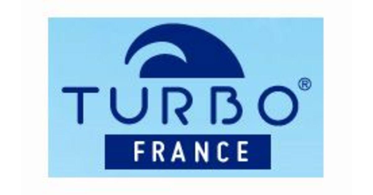turbofrance. Black Bedroom Furniture Sets. Home Design Ideas