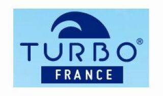 Logo TurboFrance