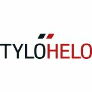 Logo TylöHelo
