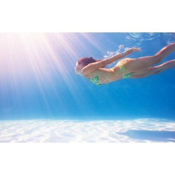 Nager pour maigrir quel type de nage choisir for Sport en piscine pour maigrir
