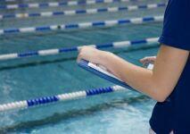 Formez-vous aux métiers du sport avec U-Formation
