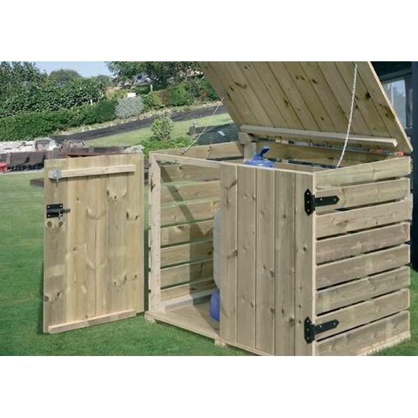 abri ou coffret pour pompe de piscine. Black Bedroom Furniture Sets. Home Design Ideas
