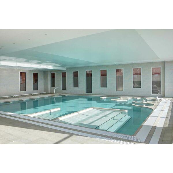 thalasso previthal donville les bains horaires tarifs et t l phone. Black Bedroom Furniture Sets. Home Design Ideas