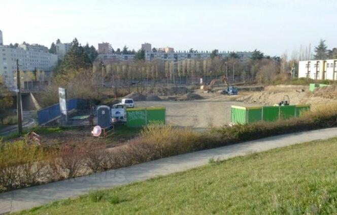Un centre d'orthopédie ouvrira ses portes à Saint-Etienne