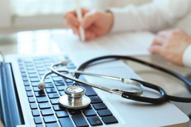 Un certificat médical pour pratiquer la natation : une nécessité ?