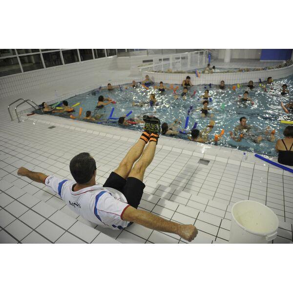 centre nautique piscine oyonnax horaires tarifs et On piscine oyonnax