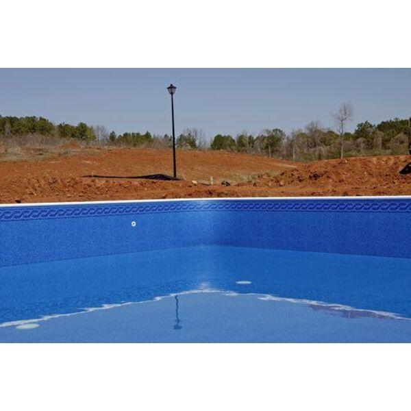 Un devis pour la r novation de la piscine estimation du prix for Devis de piscine