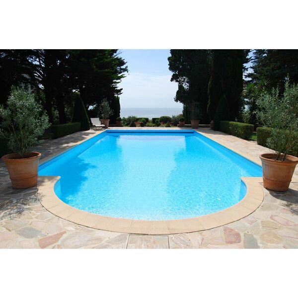 Trouvez le bon fabricant de piscine coque polyester for Fabricant piscine coque