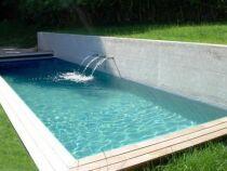 Bien choisir son fabricant de piscine
