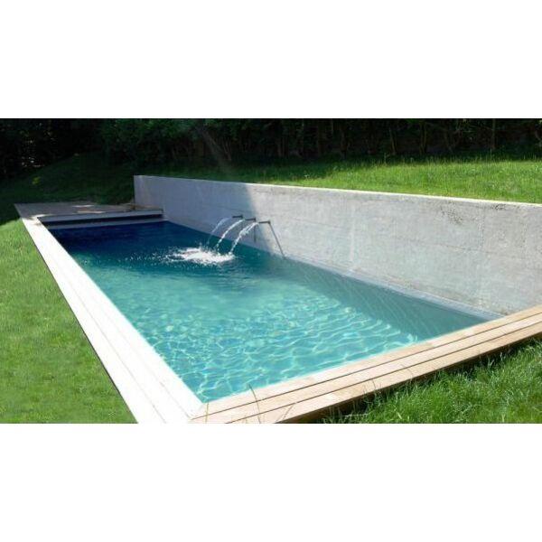 Bien choisir son fabricant de piscine pisciniste for Avoir une piscine