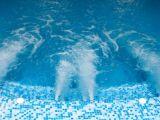 Un filtre pour votre spa : maintenir une eau propre dans son bain à bulles