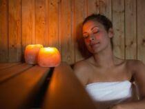 Un home sauna : pratiquez le sauna chez vous