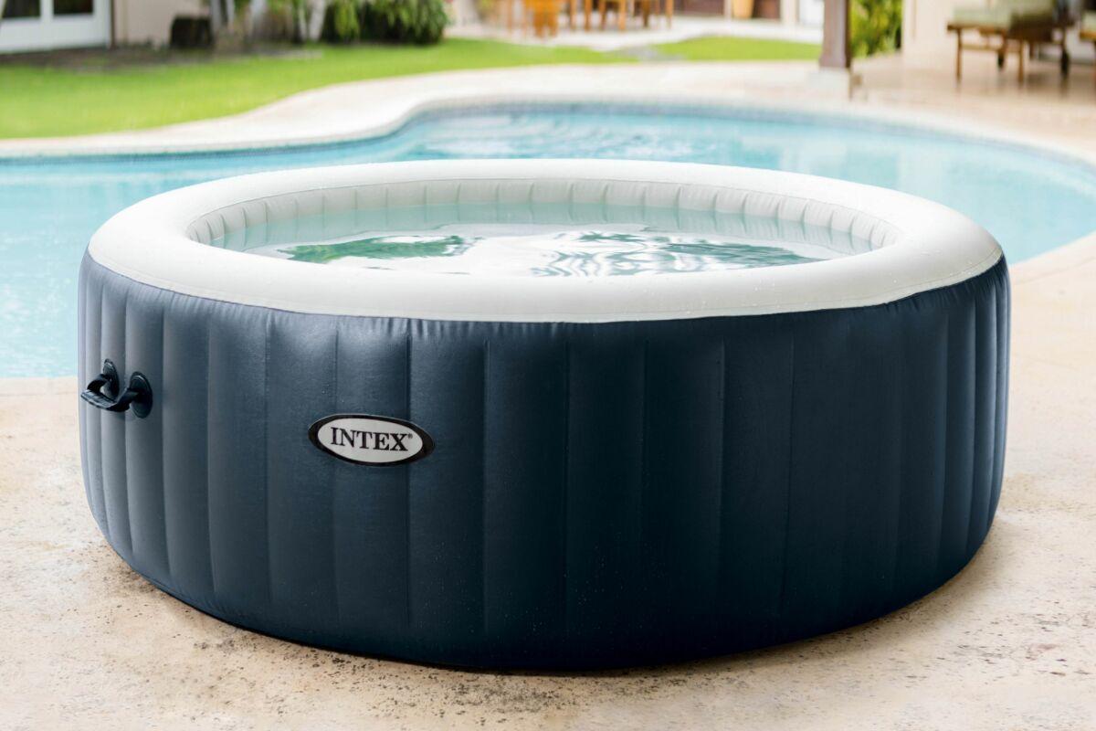 Spa Intex Qui Se Degonfle les kits de réparation pour spa - guide-piscine.fr
