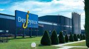 Un nouveau centre de formation pour Piscines Desjoyaux