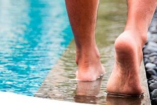 Un nouveau salon dédié aux professionnels de la piscine à Madrid