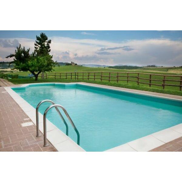 calculer le dosage id al de sel dans sa piscine gr ce hayward. Black Bedroom Furniture Sets. Home Design Ideas