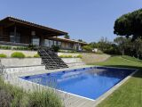 Régulateur redox pour piscine