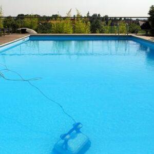 Une gamme complète de robots de piscine, par Hayward