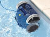 Robot de piscine en solde : soyez à l'affût des bonnes affaires !