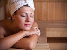 Un sauna en promo : acquérir un sauna au meilleur prix !