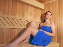 Un sauna finlandais : la tradition scandinave chez vous