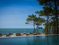 Un séjour de thalasso de luxe : luxe, calme et volupté au bord de la mer