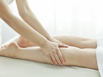 Un séjour de thalasso pour soulager l'arthrose