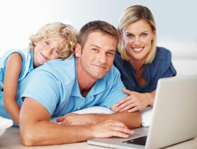 Un séjour thalasso en famille : partir tous ensemble se détendre