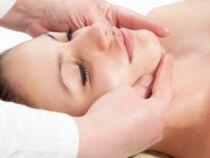 Les soins pour la peau à base d'eau de mer