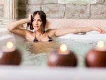 Un spa chez soi : la détente à portée de main