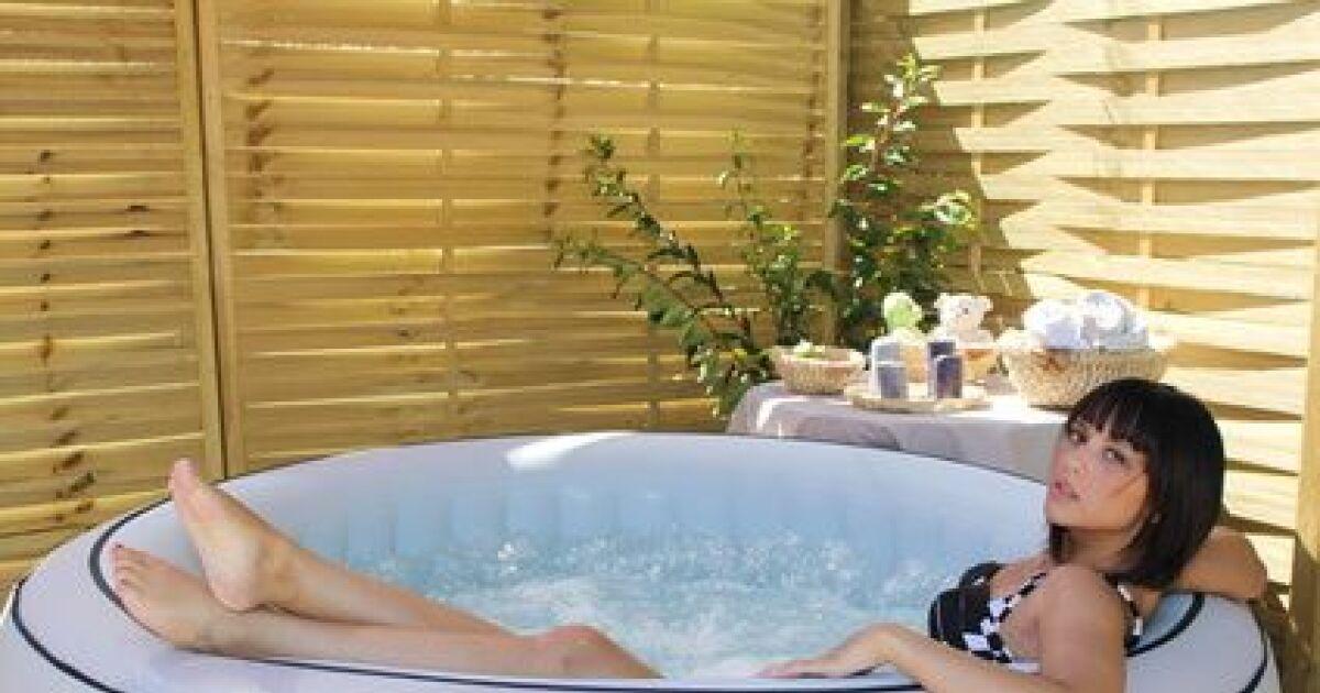 Peut on acheter un spa sans service apr s vente - Service apres vente vente privee ...