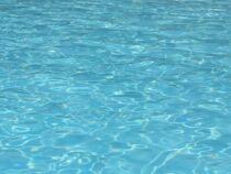 Traitement automatisé de l'eau d'une piscine