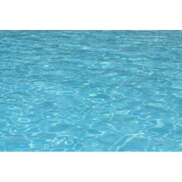 Le traitement automatis pour l 39 eau de la piscine for Traitement eau piscine