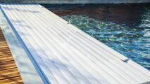 Nouveautés APF Sécurité piscine 2020