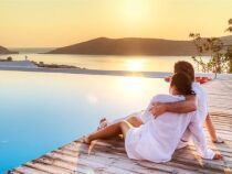 Un week-end de thalasso en amoureux