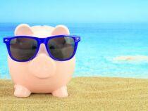 Un week-end de thalasso pas cher : se ressourcer à petit prix