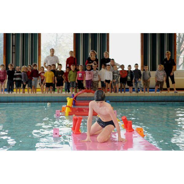 Horaire piscine saint avold saint avold transvosges for Horaire piscine st lo