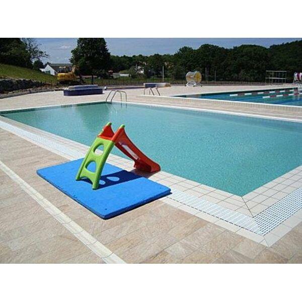 Piscine cambo les bains horaires tarifs et photos guide - Image de piscine ...