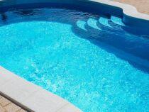 Une assurance pour votre piscine : se baigner en toute sérénité
