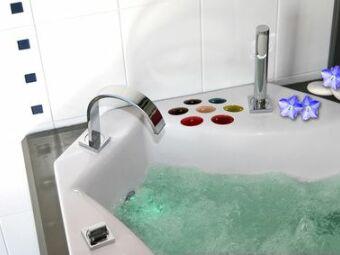 Une baignoire balnéo pas cher : acheter sa baignoire à prix réduit