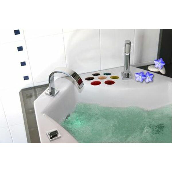 Une baignoire baln o pas cher acheter sa baignoire for Trouver une chambre pas cher