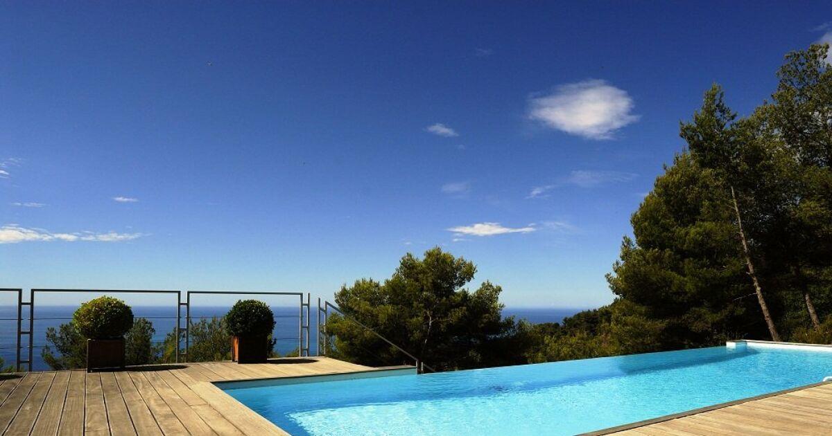 Dossier une belle piscine avant tout - Autour de la piscine photo villeurbanne ...