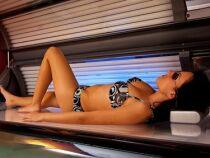 Cabines UV : les risques pour la santé