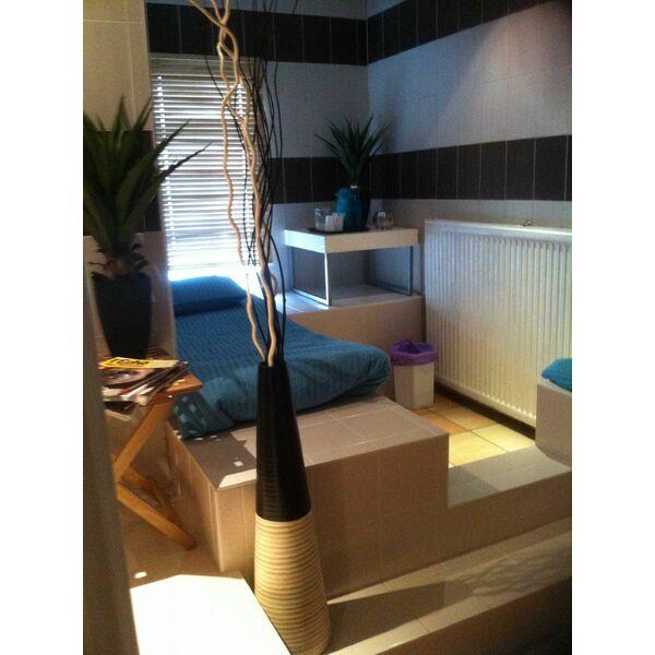 hammam nantes rue de la montagne. Black Bedroom Furniture Sets. Home Design Ideas