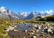 Une cure thermale en Rhône-Alpes