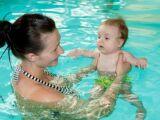 5 types d'activités et de soins en cure maman-bébé
