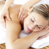 La cure thermale anti-stress