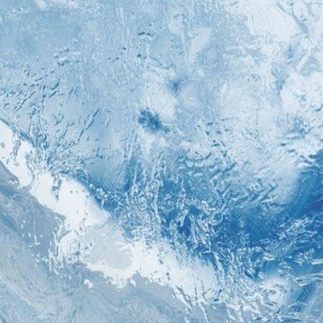 Une eau de piscine parfaitement filtrée : découvrez les différents médias filtrants.