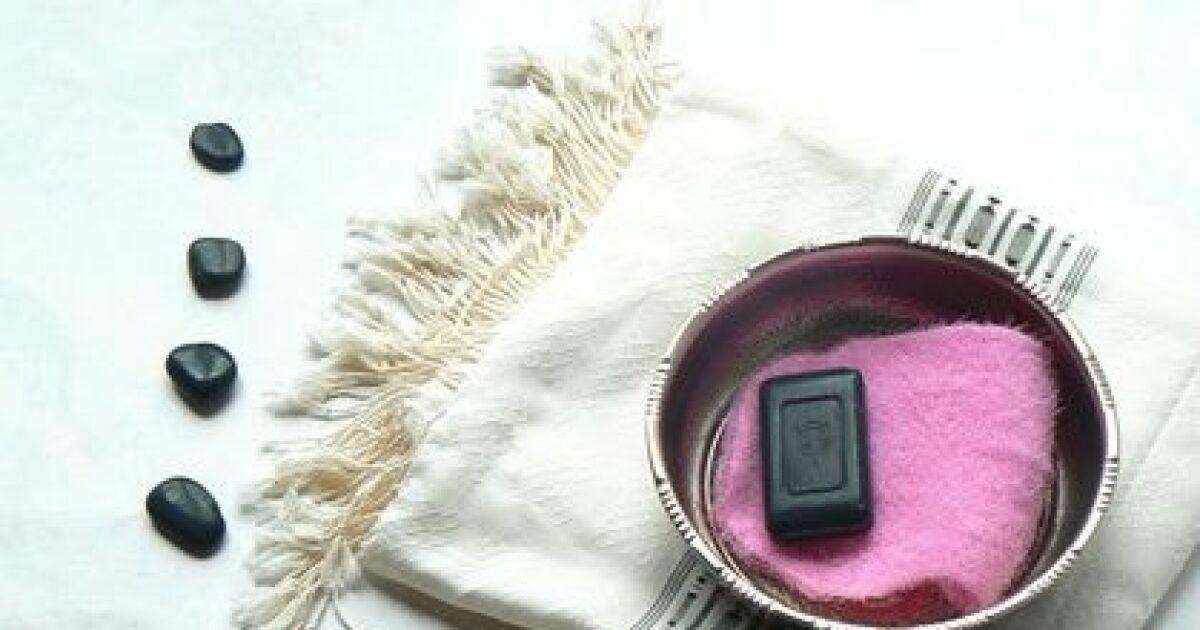 une fouta pour le hammam la serviette sp ciale bain de. Black Bedroom Furniture Sets. Home Design Ideas