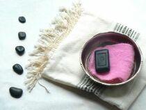 Une fouta pour le hammam : la serviette spéciale bain de vapeur